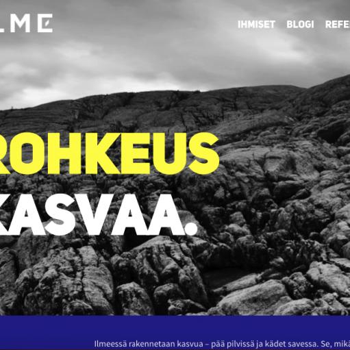 Ilme.fi