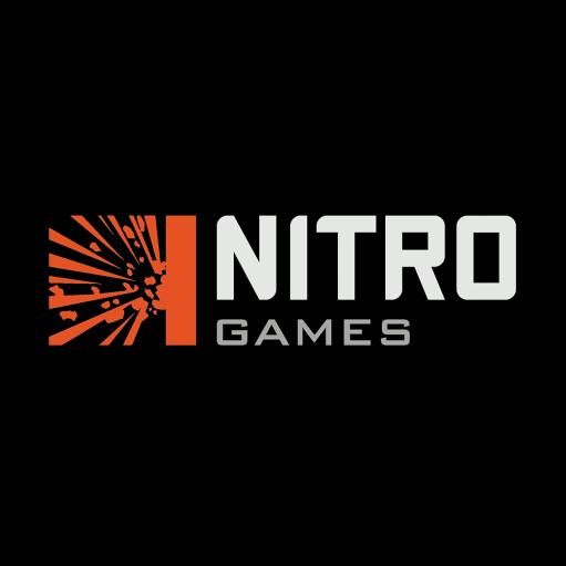 Nitro Games Oyj